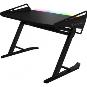 ThunderX3 AD3 HEX bureau gamer avec LED