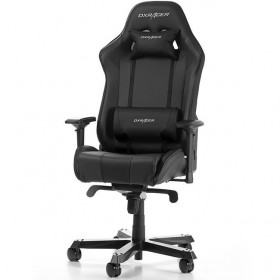 Dxracer KING K06 chaise gaming robuste (L,XL)